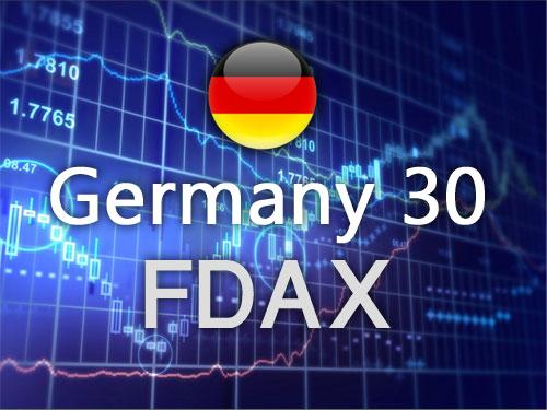 Germany 30