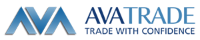 avatrade Payment methods