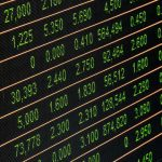 Cost of Trading CFDs