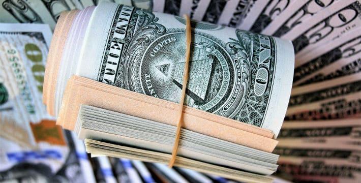 US Dollar Gains