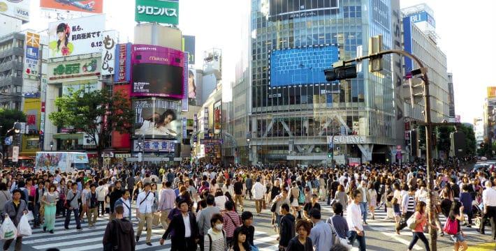 Japanese Yen Stands Firm