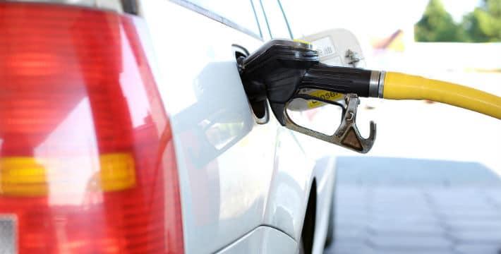 Crude Oil Above $70