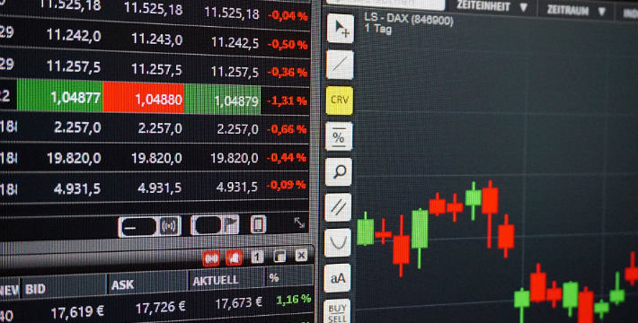 Cfds and spread betting explained sum millionaire society binary options
