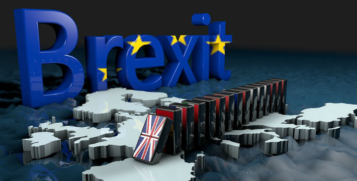 Brexit and Trade Optimism