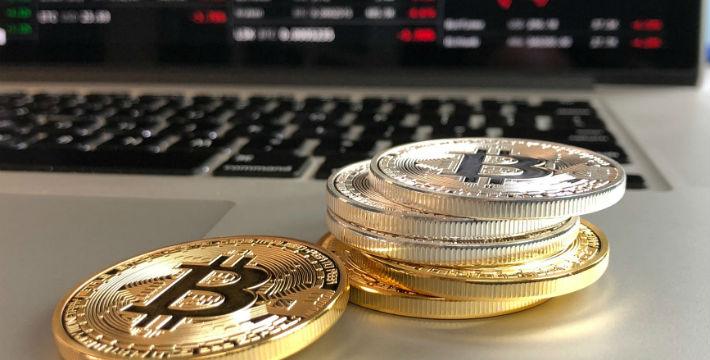 eToro Survey on Crypto