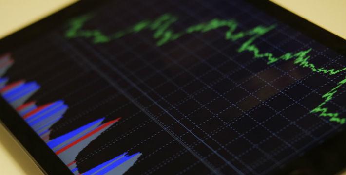 Lyft IPO Debut