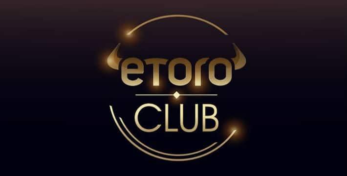 eToro Club