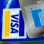 Payment Service Providers (PSPs)