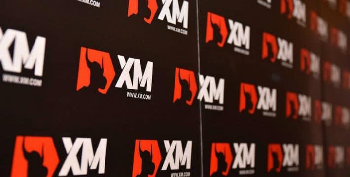 XM Migrating Client Accounts to Trading.com