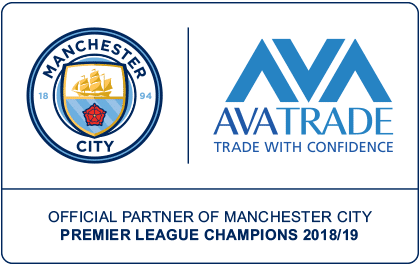 AvaTrade and Manchester United partnership