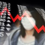 COVID-19: Data Shows Stock Markets Have Bottomed Out