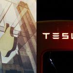 Apple and Tesla Stock Split