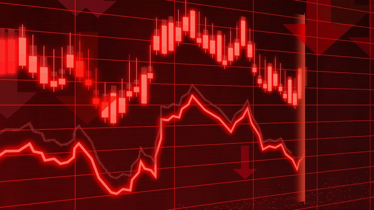Five Ways to Brace for the Next Market Sell-Off