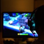 Game Developer Unity Software NYSE Debut is Another Sign of the Rise of Gaming Stocks