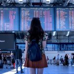 Revenge Travel Will Help Rebound Tourism-related Stocks