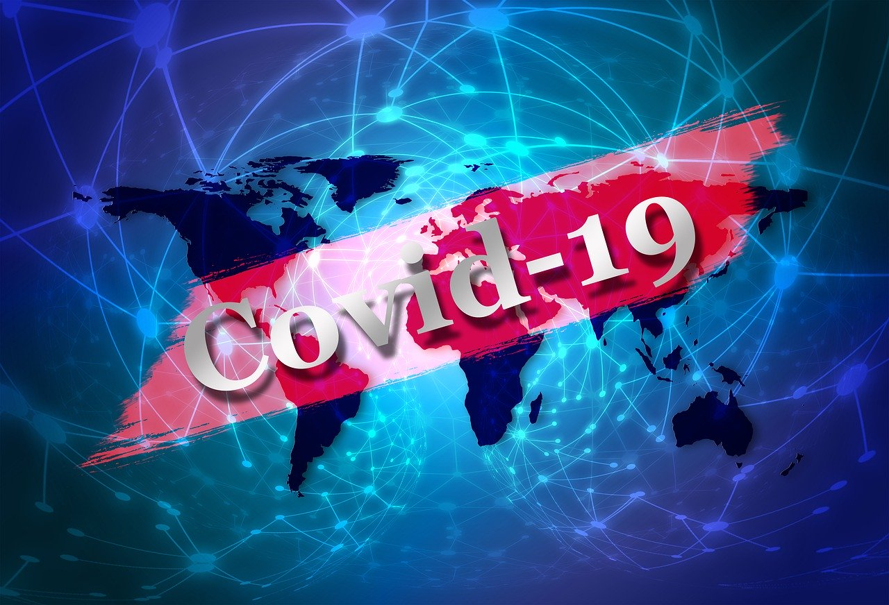 Travel plans get cancelled due to COVID-19 pandemic