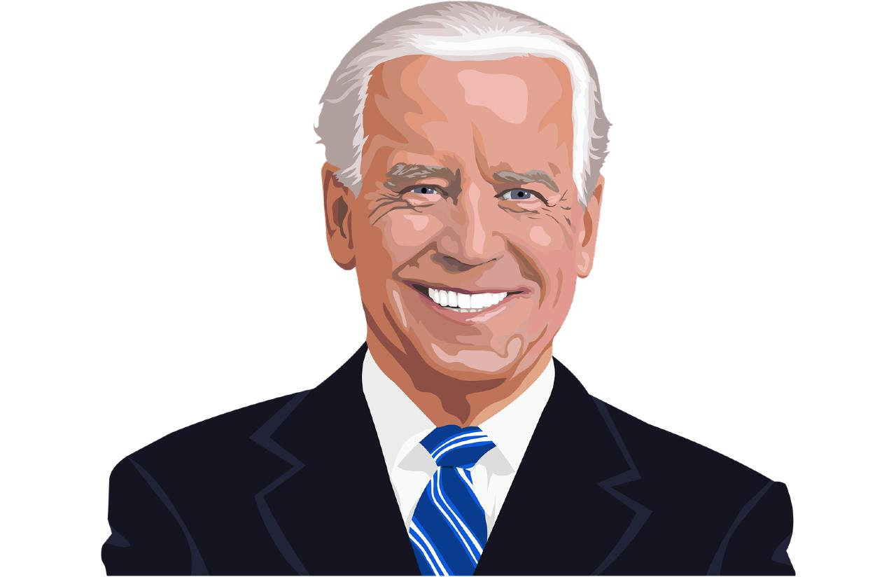 Renewable energy under Joe Biden's administration